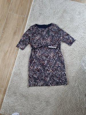 Jerseykleid von Olsen