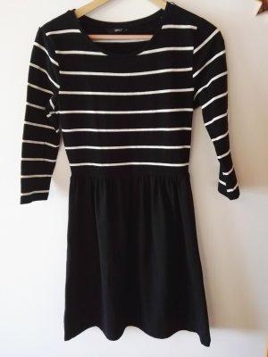 Jerseykleid von Only