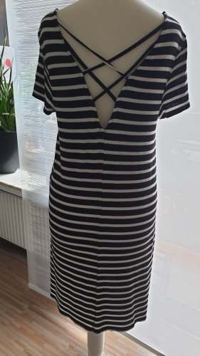 Jerseykleid von Only, Gr. XS