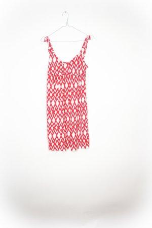 Jerseykleid von Roxy in Größe 38