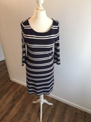 Jerseykleid von S.Oliver