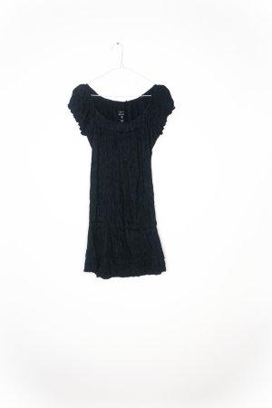 Zero Jersey Dress blue violet
