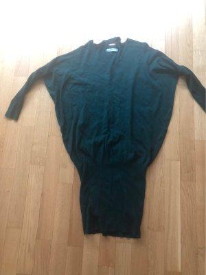 Jerseykleid Zara