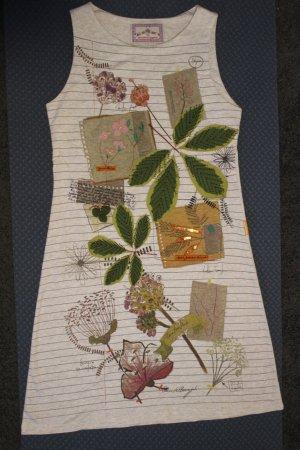Jersy Kleid von Mamatayoe