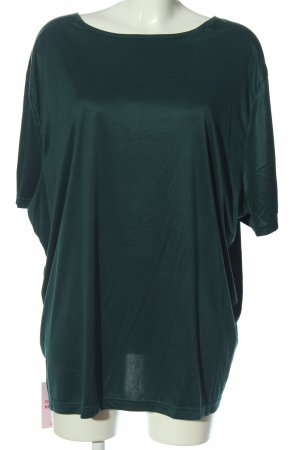 JERY MOOD Oversized Blouse green casual look