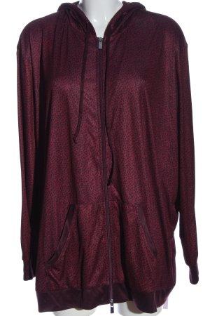 JERY MOOD Sweatshirt