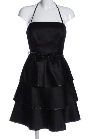 Jessica C&A A-Linien Kleid