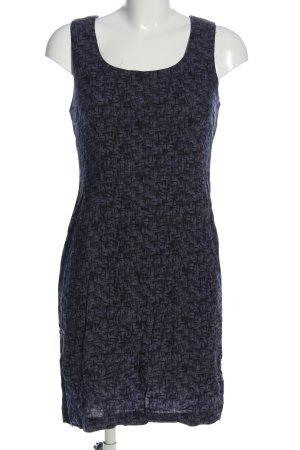 Jessica Howard Minikleid blau Casual-Look