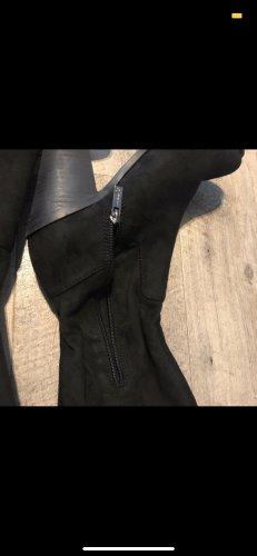 Jessica Simpson Highheel Boots