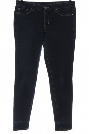 Jessica Simpson Jeans vita bassa blu stile casual