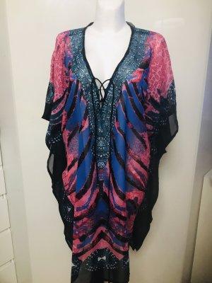 Taylor Beachwear multicolored