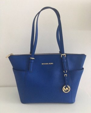 Jet Set Travel Tote Bag von Michael Kors
