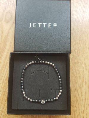 Jette Armband *Neu*