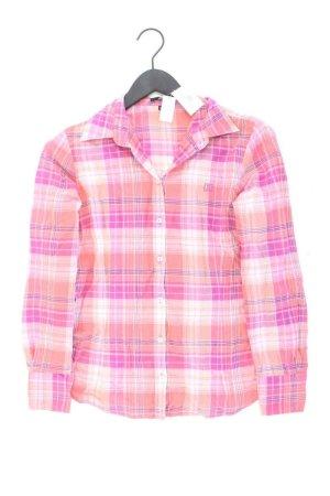 Jette Bluse pink Größe 36