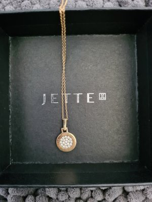Jette Joop Gold Chain gold-colored