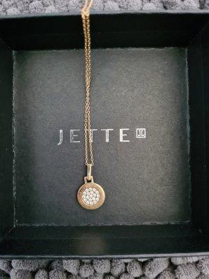 Jette Joop Catena d'oro oro