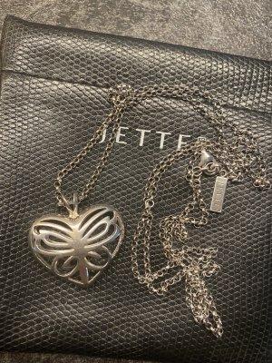 Jette Joop 925 Silberkette