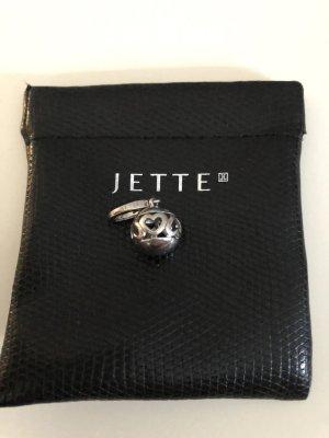 Jette Joop Ciondolo argento