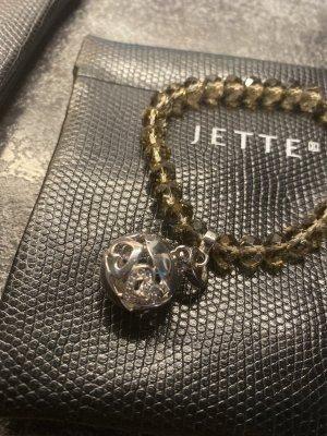 Jette Joop Armband mit Charm