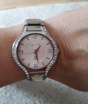 Jette Joop Armbanduhr