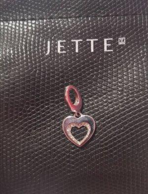 """Jette Joop Charm """"Herz"""""""