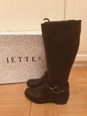 Jette Joop Lovesick Stiefel - Gr. 38