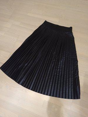 Jette Joop Plaid Skirt multicolored