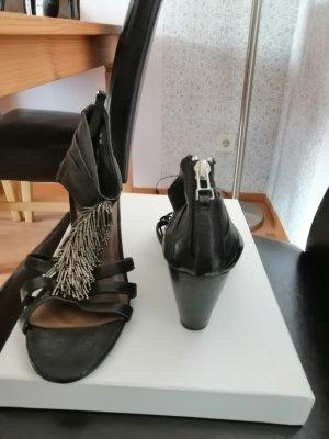 Jette Joop Sandaletten