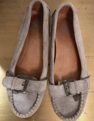 Jette Joop Schuhe 40