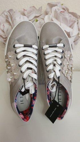 Jette Joop Schuhe