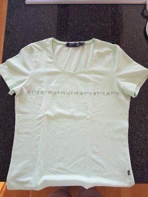 Jette Joop T-Shirt