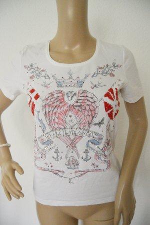 Jette Joop T-Shirt gr.38
