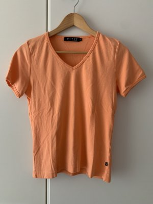 Jette Joop Camiseta naranja-naranja oscuro