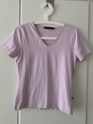 Jette Joop T-Shirt Größe 38