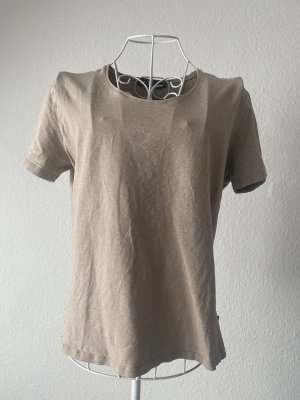 Jette Joop T-Shirt M