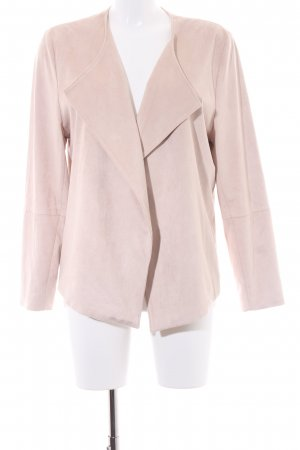 Jette jacke creme Casual-Look