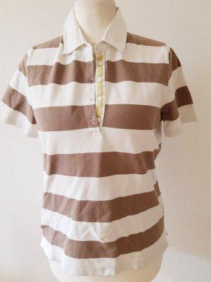 Jette Polo Tshirt Gr 42
