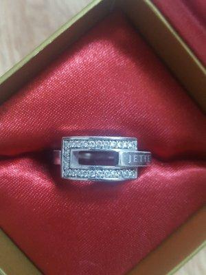 Jette Ring 925 Silber