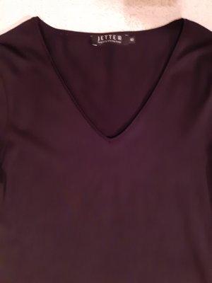 Jette Shirt 3/4 Arm