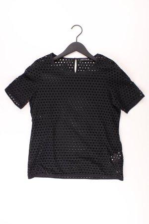 Jette Shirt schwarz Größe 36