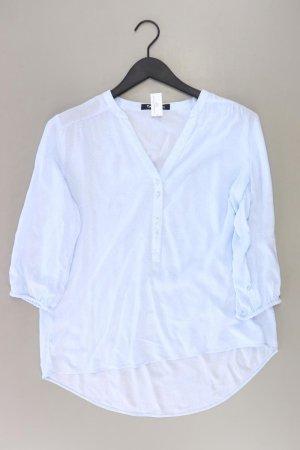 Jette Shirt weiß Größe 42