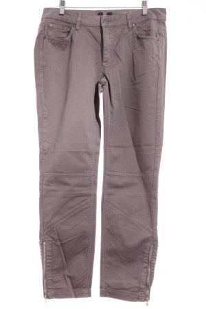 Jette Skinny Jeans grau Casual-Look