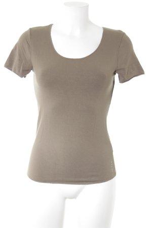 Jette T-Shirt beige Casual-Look