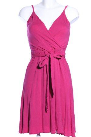 Jette Trägerkleid pink Casual-Look