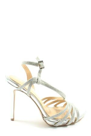 jewel badgley High Heel Sandaletten