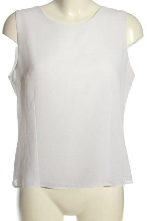 jh&co ärmellose Bluse