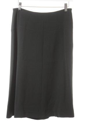 JIGSAW Rock dunkelgrün Eleganz-Look