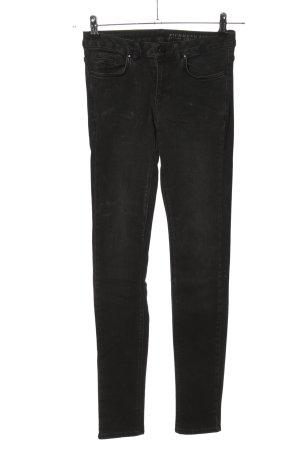 JIGSAW Skinny Jeans