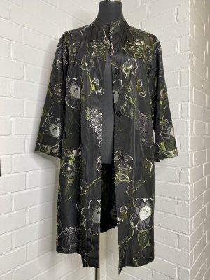 Jil Sander Kimono