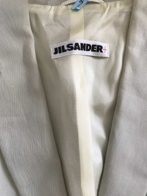 Jil Sander Abito business multicolore